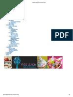 clubdediabeticos reloj medidor.pdf