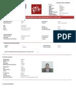 DP00038746 (3).pdf