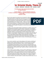 SCIENCE, TECHNOLOGY AND HUMAN DEVELOPMENT.pdf