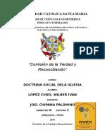 Doctrina Cvr
