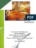 copyofbuddhismpppdf-130717092727-phpapp01