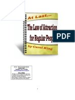 lawofattraction4regularpeople-091213142703-phpapp01