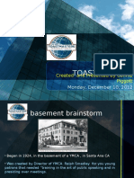 Prezentari Publice Introductiontotoastmasters 121210110723 Phpapp01