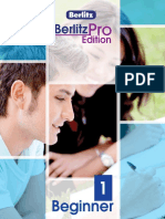 Berlitz Pro Edition_English_Beginner 1_ Interactive Student Guide-1