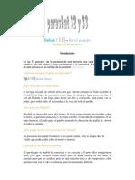 Parashat Behar # 32, 33 Jov 6017.pdf