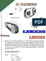 02 Correas - Ejercicio Resuelto