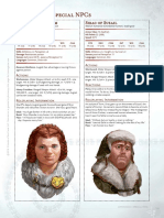 SKT_AppD.pdf