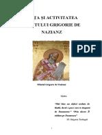 -Viata-Si-Activitatea-Sfantului-Grigorie-de-Nazianz.pdf