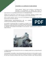 Precipitador Electroestático y Su Contribución Al Medio Ambiente (1)