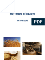 Presentació Motors Tèrmics I.pdf