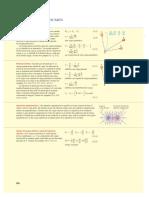 EMprbCap3.pdf