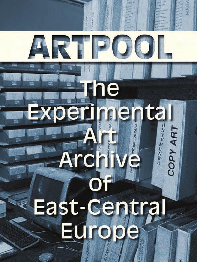 ARTPOOL.pdf  e706b46db0