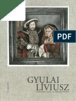 Gyulai Liviusz 1.pdf a94230d15e