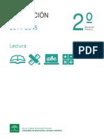 Prueba_lectura_2015.pdf