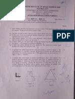 AE324 Aerospace Structures II Quiz II.pdf