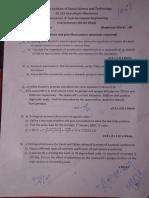 AE322 Spaceflight Mechanics End Sem.pdf