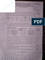 HS321 Principals of Management Systems Quiz II.pdf