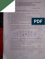 HS321 Principals of Management Systems End Sem.pdf