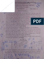 AE474 Fracture Mechanics and Fatigue End Sem.pdf