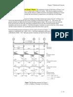 FEMA P-751-12 Seismic Provisions Design Examples (1) 441