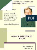 TEMA 1 Obiectul metoda de studiu.ppt
