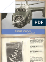 CFS3 fly manual