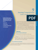 assessing competitveness.pdf