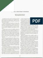 Química y la industria.pdf