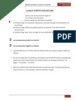 lec 8.pdf