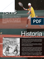 tenis.pdf