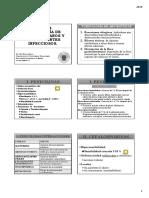 TEMA 18 Tox Antimicrobianos Veterinaria 16-17 Cv