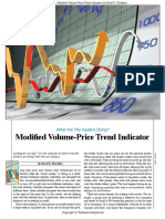 20-Modified Volume-Price Trend Indicator.pdf