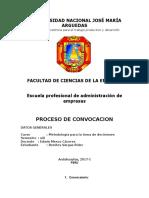 metodologia toma de desiciones.docx