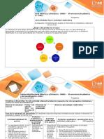 Guia y Rubrica de Evaluación (2)