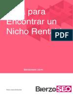 Como_encontrar_un_nicho_rentable.pdf