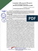 RESOLUCION-DE-ALCALDIA-N°042-2017