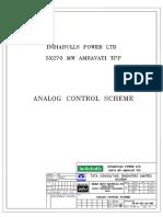 Amravati Acs Rev01