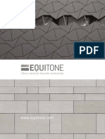 1 EQUITONE Brosura materiale 2016.pdf
