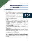 ESPECIFICACIONES_TECNICAS_ESTRUCTURAS