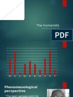 13_TheHumanists.pptx