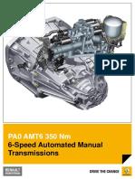 Brochure Amt6 Pa0 Maj 2014
