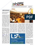 pdfNEWS20151022.pdf