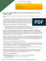Boletim - Bolsa Família Informa - 02_02_201.pdf