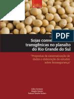 Pageflip-4204229-576-Lt Estudo de Caso Sojas -1927085
