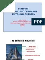 Pertusis IPRM 7