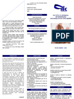 INTERVENCAO_PRECOCE.pdf