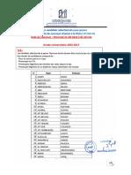 preselection_fue_eg.pdf