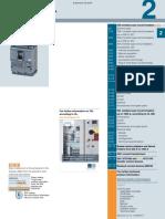Catalogo Disjuntores 3VA (ENG)