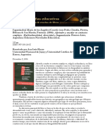 aprender_ensenar_contextos_complejos.pdf