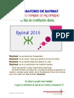 Rayimat S1 d1.pdf